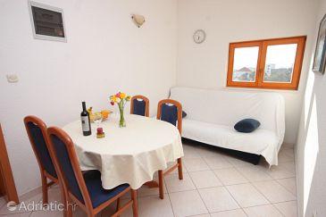 Apartment A-7559-a - Apartments Seget Vranjica (Trogir) - 7559