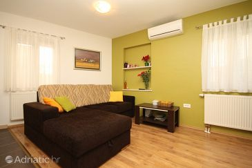 Apartment A-7566-a - Apartments Split (Split) - 7566
