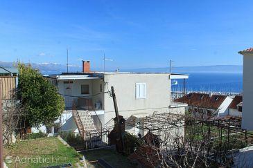 Split, Split, Property 7567 - Apartments u Hrvatskoj.