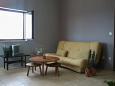 Living room - Apartment A-7572-b - Apartments Podstrana (Split) - 7572