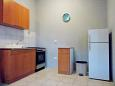 Kitchen - Apartment A-7572-b - Apartments Podstrana (Split) - 7572