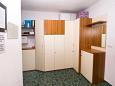 Hallway - Apartment A-7576-a - Apartments Duće (Omiš) - 7576