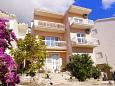 Apartments Duće (Omiš) - 7576