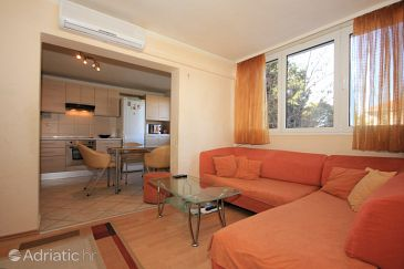 Apartment A-7587-b - Apartments Split (Split) - 7587