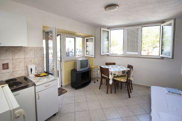 Apartament A-759-a - Apartamenty Povlja (Brač) - 759