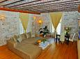 Living room - Apartment A-7593-a - Apartments Split (Split) - 7593