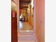 Hallway - Apartment A-7593-a - Apartments Split (Split) - 7593
