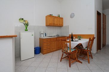 Studio flat AS-7599-a - Apartments Zaostrog (Makarska) - 7599