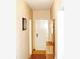 Hallway - House K-7600 - Vacation Rentals Čilipi (Dubrovnik) - 7600
