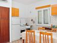 Kitchen - House K-7600 - Vacation Rentals Čilipi (Dubrovnik) - 7600