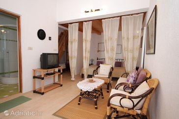 Living room    - A-7603-a