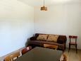 Dining room - Apartment A-7606-b - Apartments Ražanj (Rogoznica) - 7606