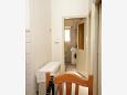 Hallway - Apartment A-7609-a - Apartments Pula (Pula) - 7609