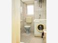 Bathroom - Apartment A-7609-a - Apartments Pula (Pula) - 7609