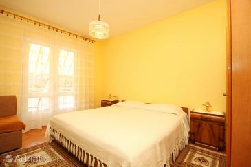 Room S-7616-a - Rooms Rabac (Labin) - 7616