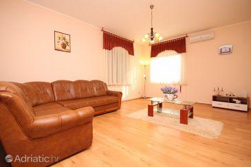 Apartment A-7618-a - Apartments Belavići (Marčana) - 7618