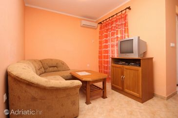 Apartment A-7620-b - Apartments Ližnjan (Medulin) - 7620