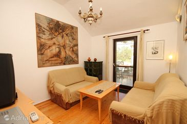 Apartment A-7624-a - Apartments Banjole (Pula) - 7624