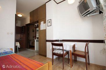 Apartment A-7625-a - Apartments Mošćenička Draga (Opatija) - 7625