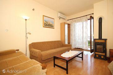 Apartment A-7626-b - Apartments Mošćenice (Opatija) - 7626