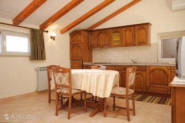 Apartment A-7627-a - Apartments Vabriga (Poreč) - 7627