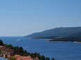 Terrace - view - Apartment A-7629-a - Apartments Rabac (Labin) - 7629