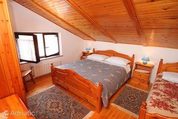 Room S-7639-b - Apartments and Rooms Novigrad (Novigrad) - 7639