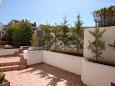 Terrace - Apartment A-7641-c - Apartments Pješčana Uvala (Pula) - 7641