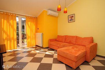 Apartment A-7646-a - Apartments Pula (Pula) - 7646