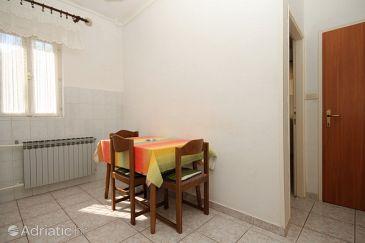 Apartment A-7647-b - Apartments Pula (Pula) - 7647