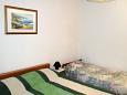 Bedroom 1 - Apartment A-7647-b - Apartments Pula (Pula) - 7647