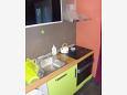 Kitchen - Apartment A-7648-a - Apartments Pula (Pula) - 7648
