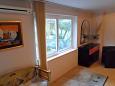 Bedroom 2 - Apartment A-7648-a - Apartments Pula (Pula) - 7648