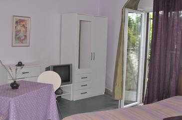 Studio AS-7649-b - Apartamenty Pula (Pula) - 7649