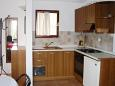 Kitchen - Apartment A-7651-c - Apartments Rabac (Labin) - 7651