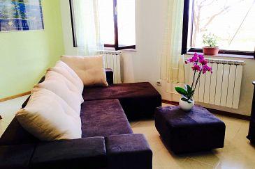Apartment A-7653-a - Apartments Vinkuran (Pula) - 7653