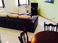 Dining room - Apartment A-7653-a - Apartments Vinkuran (Pula) - 7653