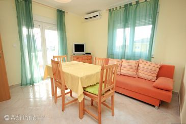 Apartment A-7654-b - Apartments Valbandon (Fažana) - 7654