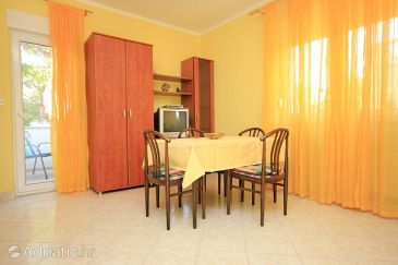 Studio flat AS-7654-a - Apartments Valbandon (Fažana) - 7654