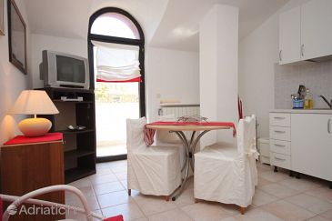Apartment A-7656-a - Apartments Rovinj (Rovinj) - 7656