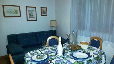 Apartment A-7657-b - Apartments Medulin (Medulin) - 7657
