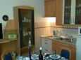 Kitchen - Apartment A-7657-b - Apartments Medulin (Medulin) - 7657
