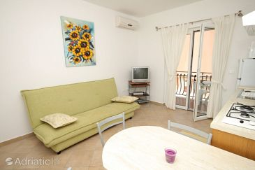Apartment A-7663-a - Apartments Umag (Umag) - 7663