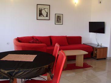 Apartment A-7665-a - Apartments Pula (Pula) - 7665