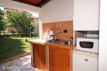 Studio flat AS-7666-a - Apartments Umag (Umag) - 7666