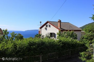 Property Lovran (Opatija) - Accommodation 7673 - Apartments in Croatia.