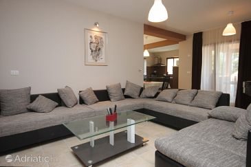 House K-7676 - Vacation Rentals Cukrići (Središnja Istra) - 7676