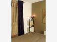 Bedroom 1 - Apartment A-7688-a - Apartments Rabac (Labin) - 7688