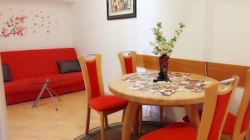 Apartment A-7692-b - Apartments Opatija (Opatija) - 7692