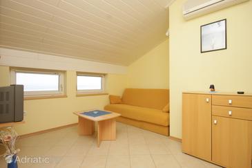 Apartment A-7694-b - Apartments Lovran (Opatija) - 7694
